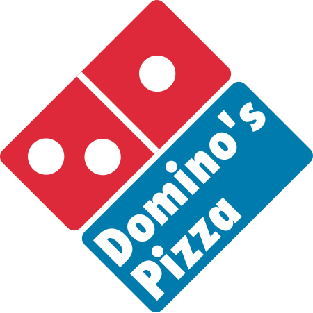 Domino's Menu Prices UK