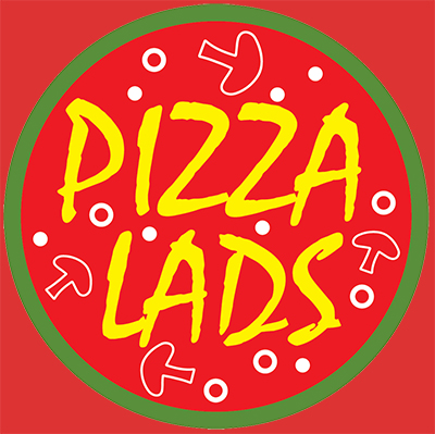 Pizza Prices UK, Pizza Menu Prices UK
