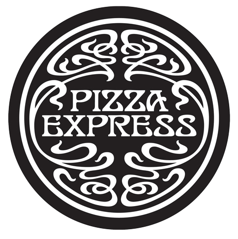 Pizza Express Menu Prices UK