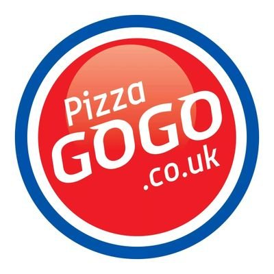 Pizza GoGo Menu Prices UK