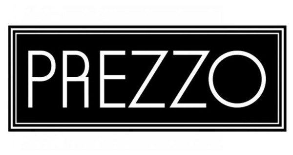 prezzo menu prices pizzas UK